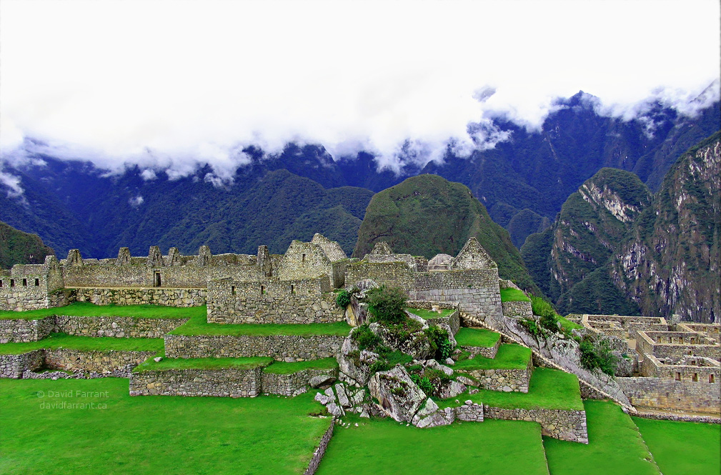 machu picchu a place to visit Machu picchu tours  you should think about machu picchu, a great place to visit and enjoy you can check our machu picchu vacation packages,.