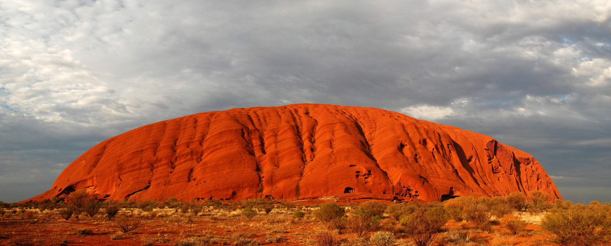 a story of a journey in the ayers rock near alice springs australia Melbourne to uluru self drive adventure accommodation in alice springs suggested alternative itinerary for this trip from melbourne to ayers rock/uluru.