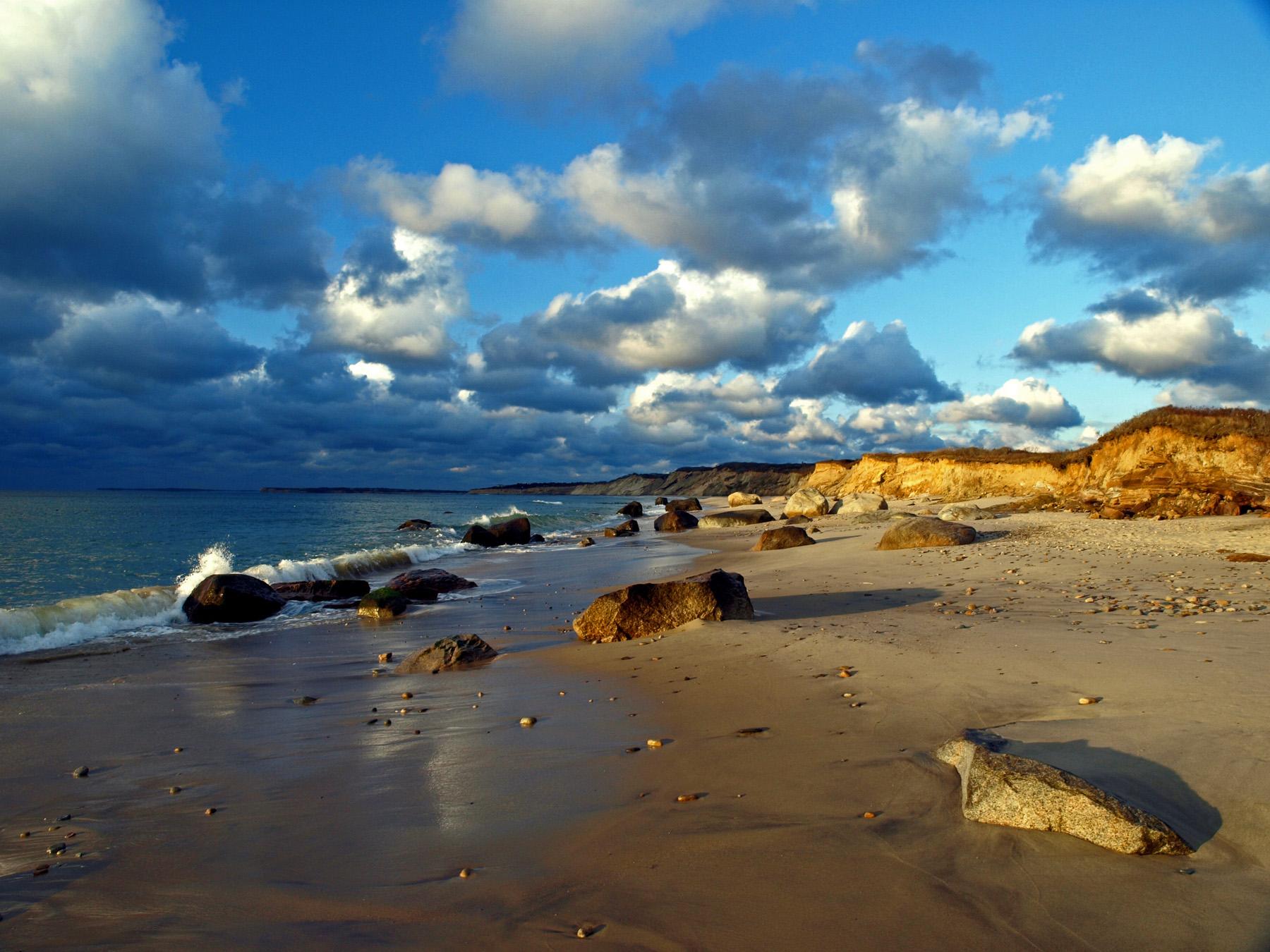 Martha 39 s vineyard massachusetts usa beautiful places Beautiful vacation spots