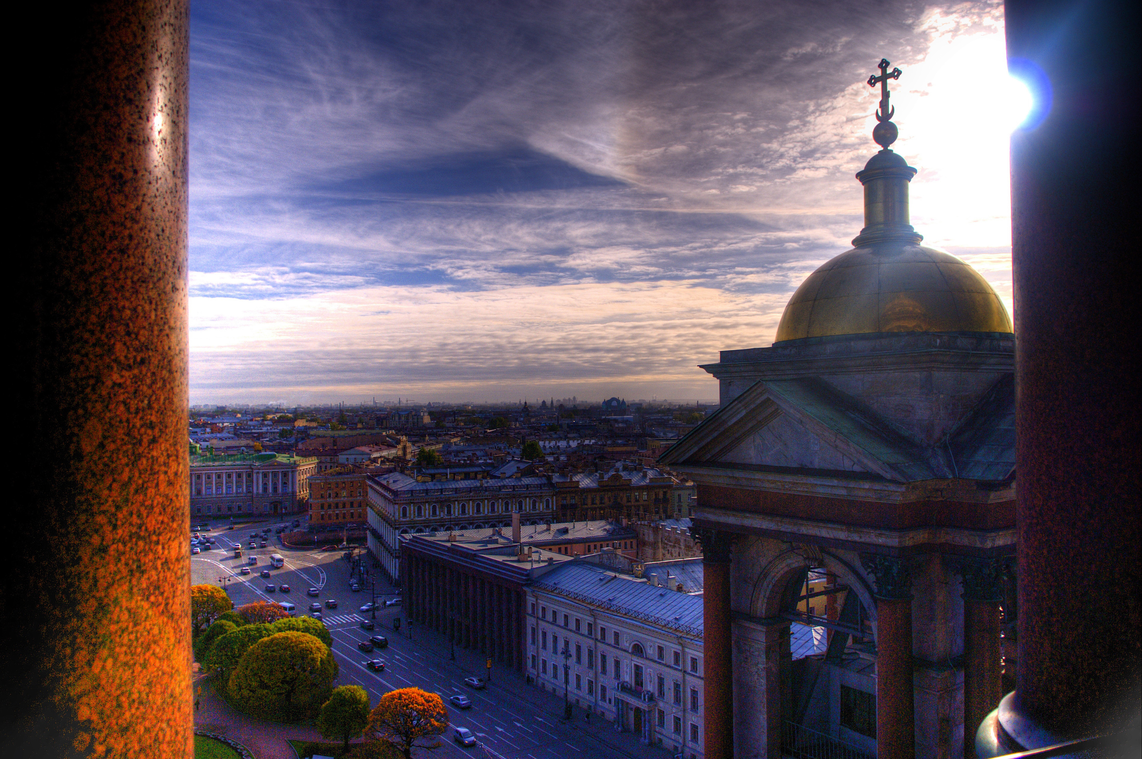 St Petersburg Russia Beautiful Places To Visitbeautiful Places To Visit