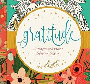 Making Gratitude Practical