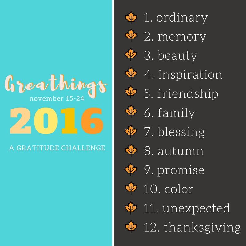greathings16