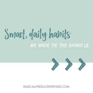 SmartDailyHabits_Quote