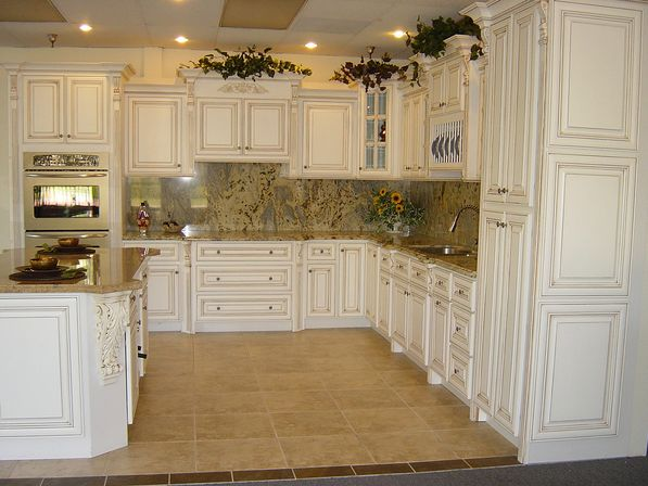 white vintage kitchen cabinets white kitchen cabinet ideas