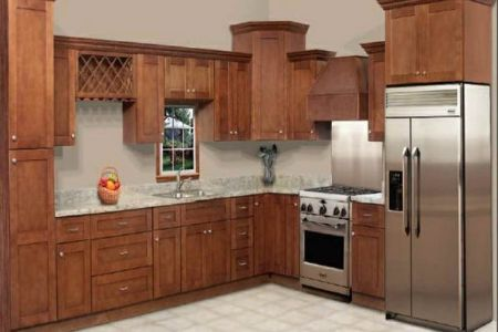 kitchen cabinet hardware ideas how important | kitchens