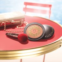 Feel the Sun: Guerlain Summer Collection 2016