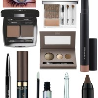 10 Products for Brows like a Boss!
