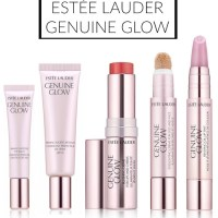 Estée Lauder Genuine Glow Collection