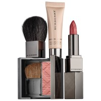 Burberry Beauty Box at Sephora!