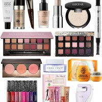 Sephora VIB Beauty Insider Sale Picks!