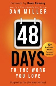 48-days-to-the-work-you-love-by-dan-miller