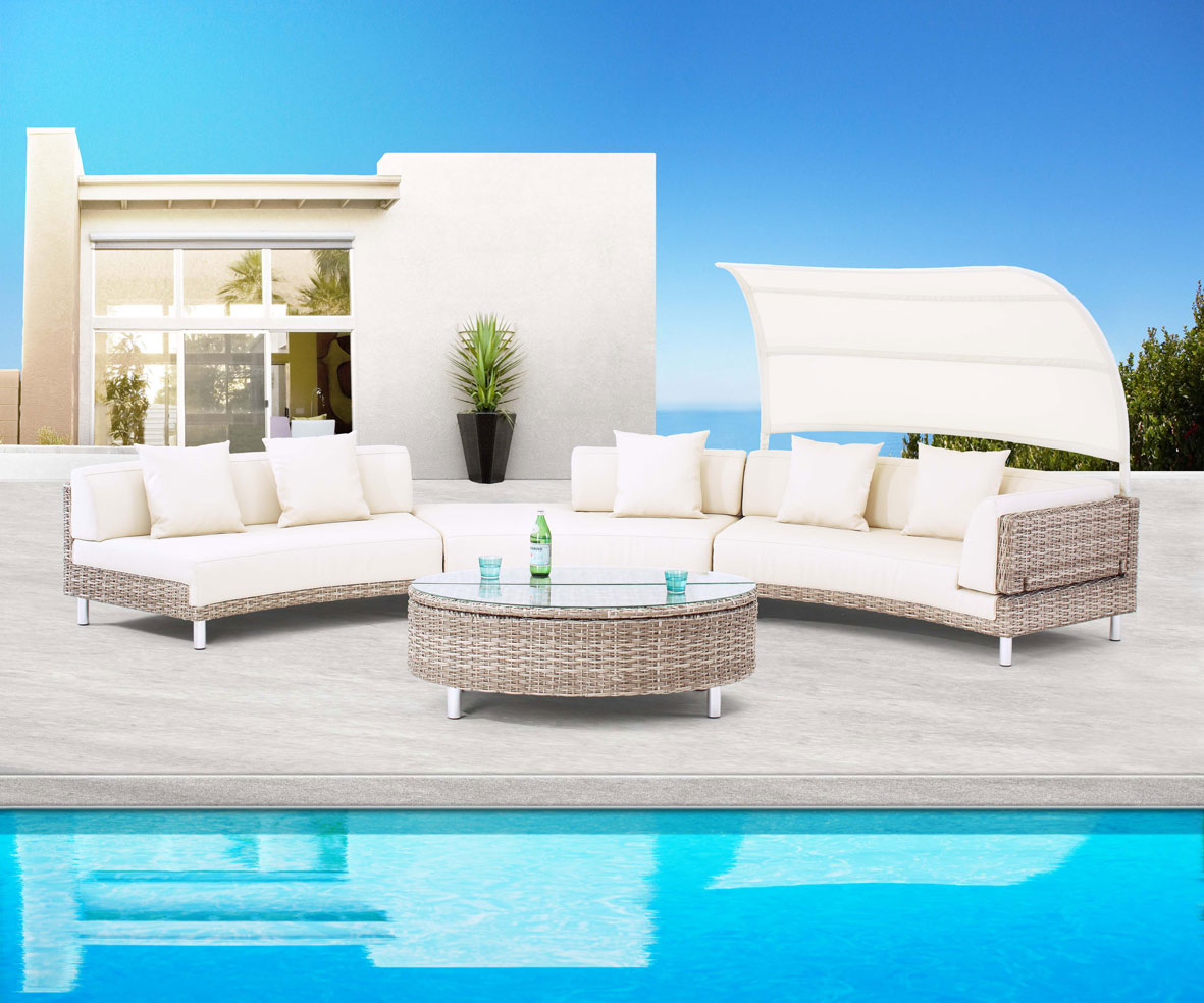 Celebrate luxury this spring with fiore rosso collection - Domus decor dubai ...