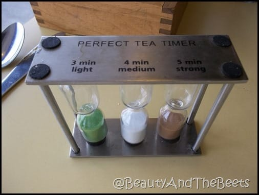 Infusion Tea Beauty and the Beets (5)