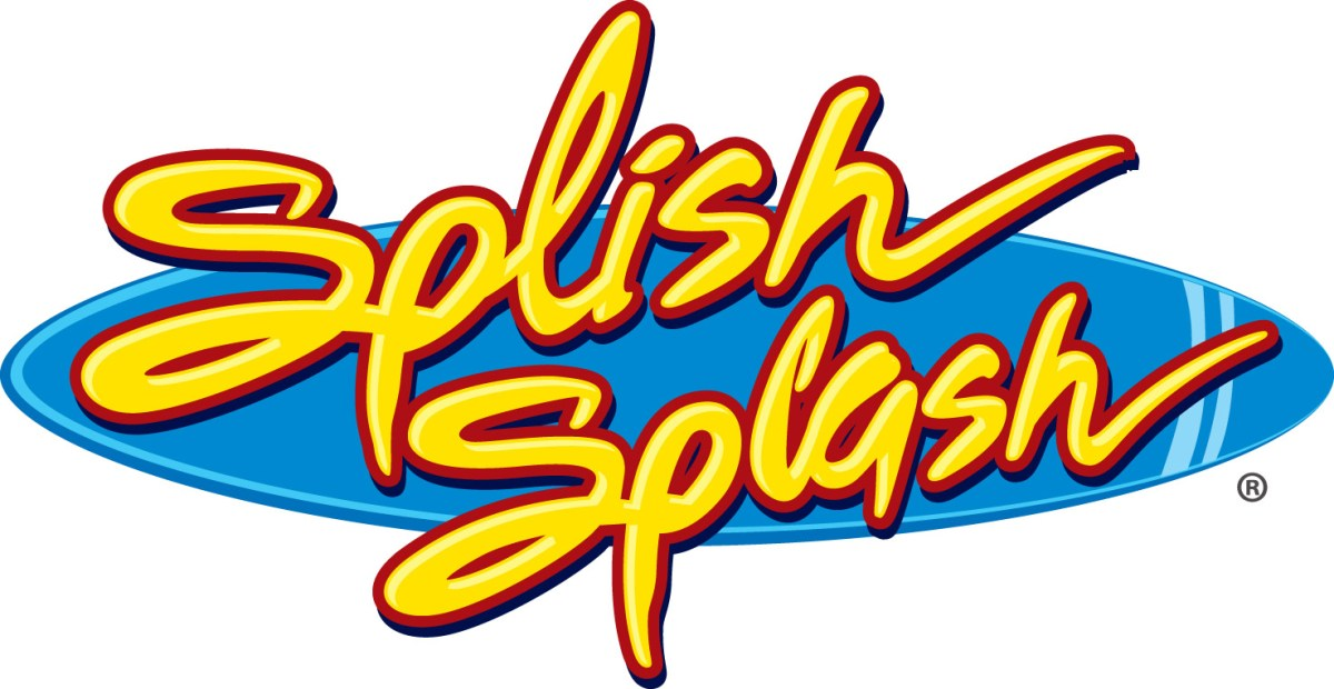 Cool off at Splish Splash Water Park this Summer {Discount Code}
