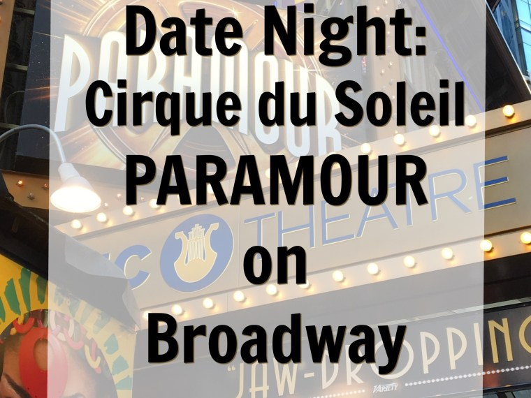 cirque-du-soleil-paramour-date-night