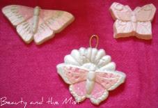 plaster-butterflies