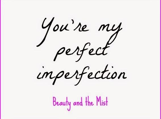 MyPerfectImperfection