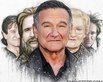 Robin-Williams-Drawing-7