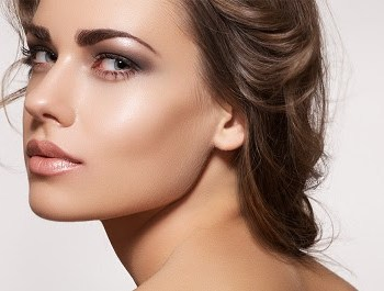 rhinoplasty-columbus-ohio