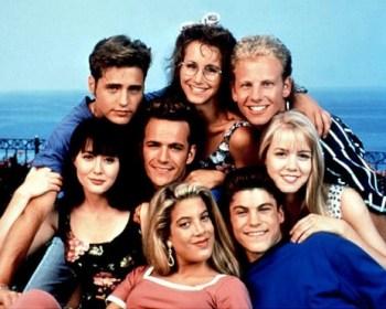 90210-cast.jpg