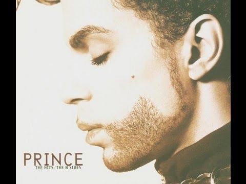 Prince Dies At 57