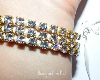 crystal-bracelet