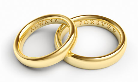 Diy Wedding Rings 70 Amazing Get The Best Jeweler