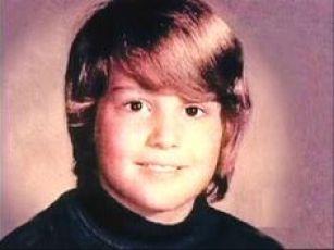 Johnny-Depp-kid