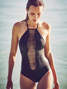 strappy-onepiece-swimwear