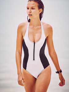 surf-zip-one-piece