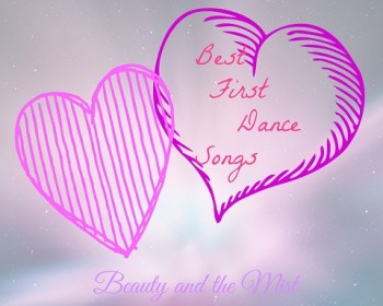 best-first-dance-songs