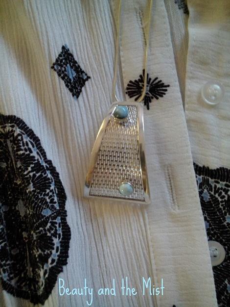 larimar-jewellery