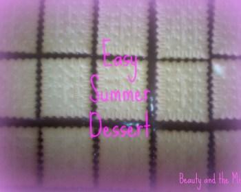 summer-dessert-recipe