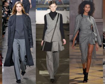 elle_fw16trends_greysuiting