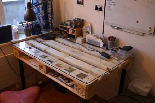 desk-myself-build-diy-office-euro-pallet-ideas-resized