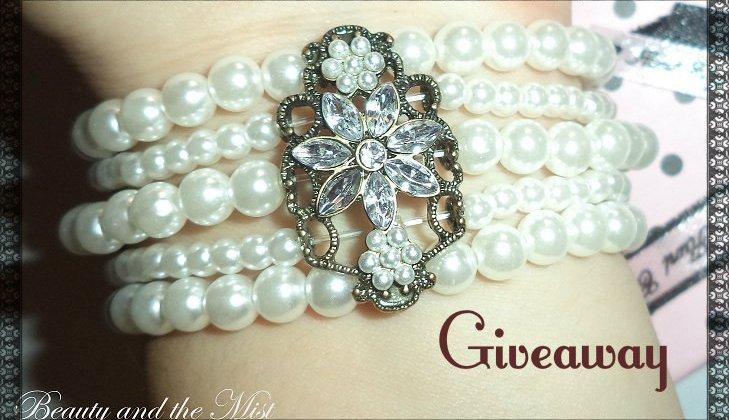 bracelet-giveaway
