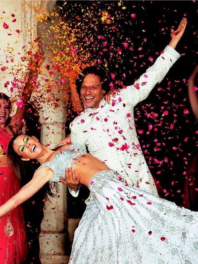 Elizabeth-Hurleys-Indian-Wedding-Headpiece