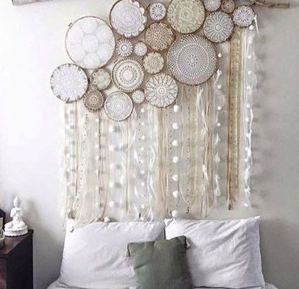 embroidery-hoops-decoration
