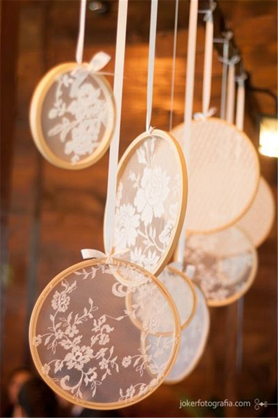 embroidery-hoops-wedding