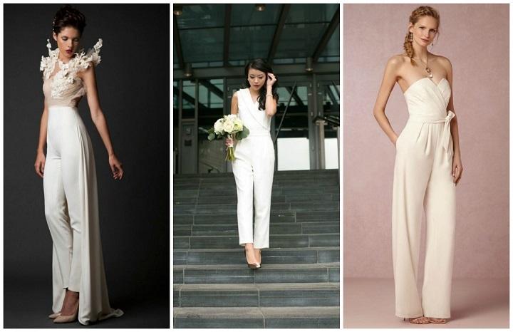 suitup-bride
