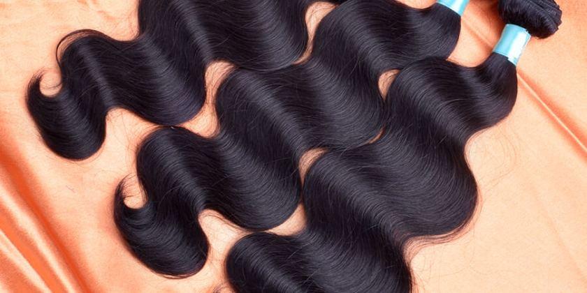 brazilian-virgin-hair-body-wave-3-bundles