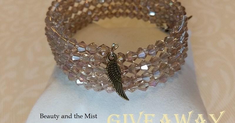 champagne-crystal-bracelet-giveaway
