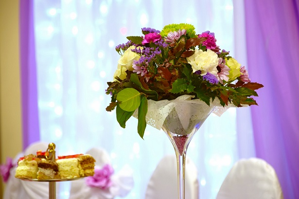 3 Overlooked Details When Planning A Reception