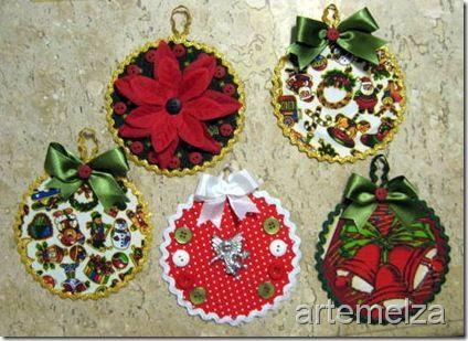 christmas-time-christmas-ornament