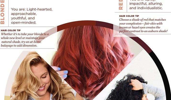 Esalon_hair_color_v02@2x (1)