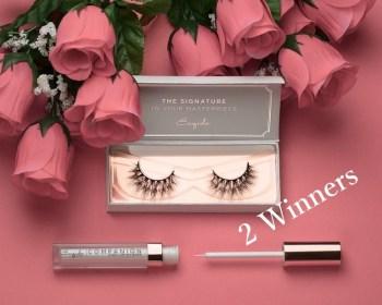 beautyandthemist-giveaway