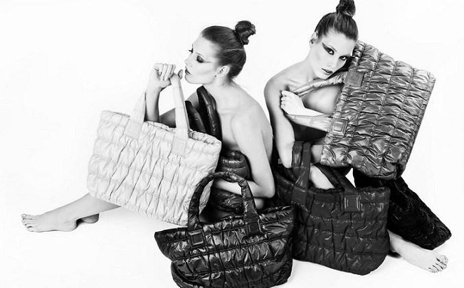women-bags