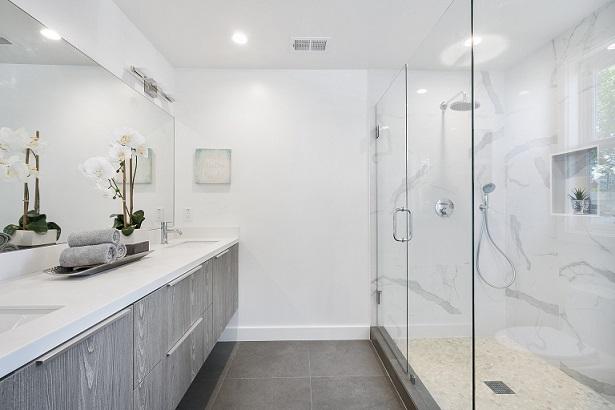 bathroom-decoration