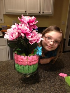 Easter Craft 2 - 2