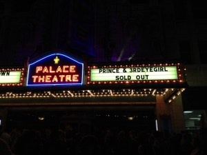 Prince Concert March 2015-11